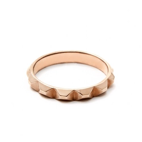 chocolate bar / ring