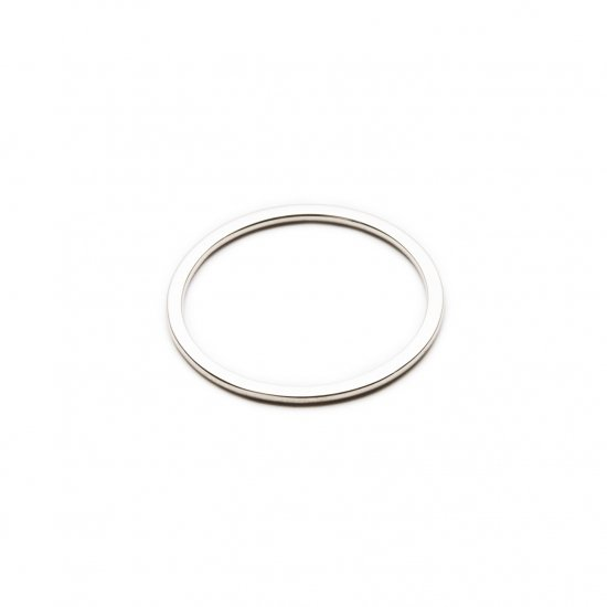 anorexia ring / simple