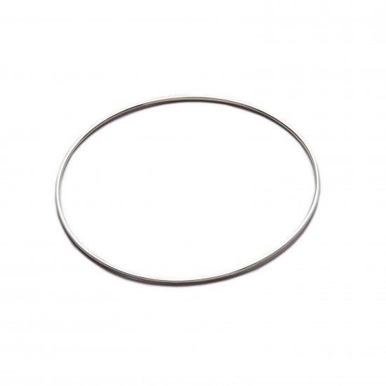 anorexia bracelet / simple
