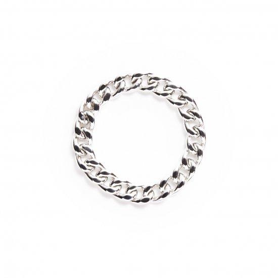 restrain ring / small