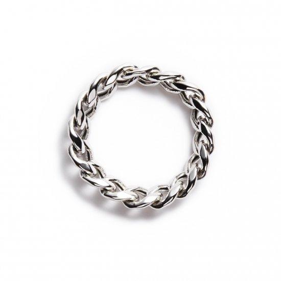 restrain ring / medium