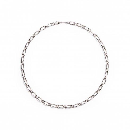 restrain necklace / small