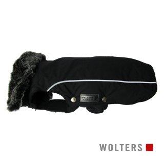 ウィンタージャケットアムンゼン サイズ20cm ブラック