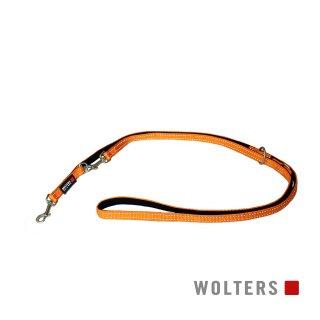 リード ソフト&セーフ サイズ200cm × 25mm オレンジ