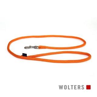 シティリード K2 100cm × 9mm ネオンオレンジ