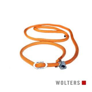 モクソンリード K2 180cm × 13mm ネオンオレンジ