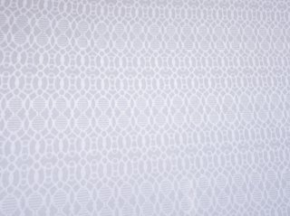 【3120】Watermark wrapping paper[Forest]