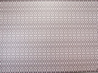 【3120】Printed wrapping paper[Forest/grey]