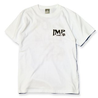 <img class='new_mark_img1' src='https://img.shop-pro.jp/img/new/icons20.gif' style='border:none;display:inline;margin:0px;padding:0px;width:auto;' />【SALE 20%OFF】IMPERIAL 「WAKE UP CALL S/S」 Tシャツ ■WHT