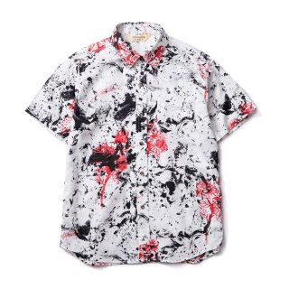 <img class='new_mark_img1' src='https://img.shop-pro.jp/img/new/icons41.gif' style='border:none;display:inline;margin:0px;padding:0px;width:auto;' />RED ROSE SHIRTS