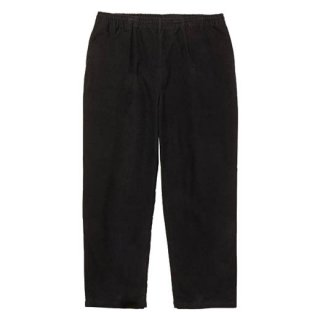 RADIALL   MUSCLE SHOALS - STRAIGHT FIT EASY PANTS
