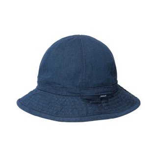 RADIALL FREE - FATIGUE HAT IND