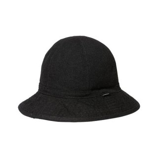 RADIALL FREE - FATIGUE HAT BLK