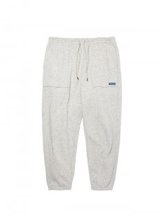 RADIALL   FLAGS - SWEATPANTS  GRY