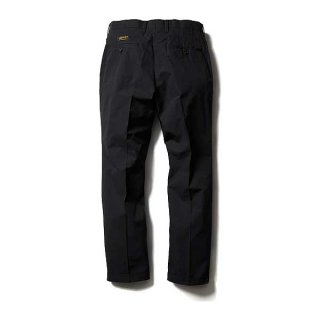 SOFTMACHINE LAVEY PANTS BLACK