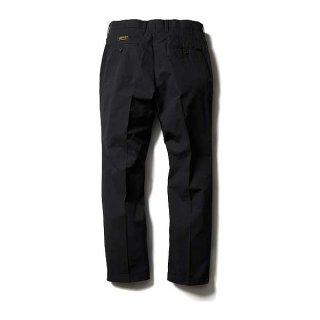 SOFTMACHINE LAVEY PANTS BLACK