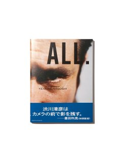 <img class='new_mark_img1' src='https://img.shop-pro.jp/img/new/icons14.gif' style='border:none;display:inline;margin:0px;padding:0px;width:auto;' />RADIALL  ALL.  PHOTO BOOK