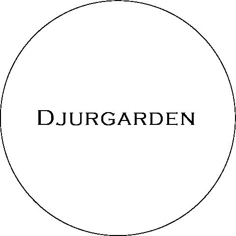 ユールゴーデン