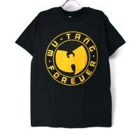 (M) ウータンクラン #1 Tシャツ(新品) 【メール便可】