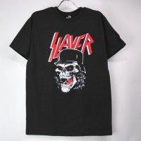 (L)スレイヤー HMT Tシャツ(新品) 【メール便可】
