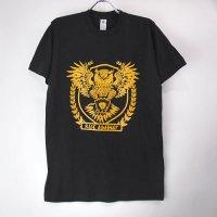 (M) ライズアゲインスト Tシャツ(新品) 【メール便可】