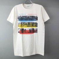 (L) ポリス Synchronicity Tシャツ (新品) 【メール便可】