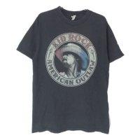 キッドロック American outlow 2009ツアーTシャツ 古着【メール便可】