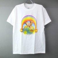 (L) グレイトフルデッド Europe 72 Tシャツ (新品)  【メール便可】
