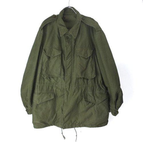 M-1951 フィールドジャケット LL