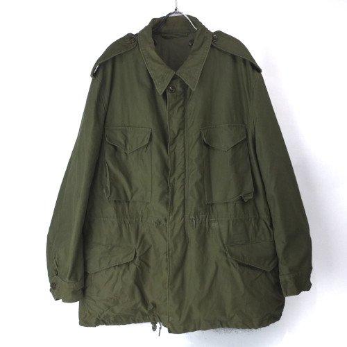 M-1951 フィールドジャケット XLR
