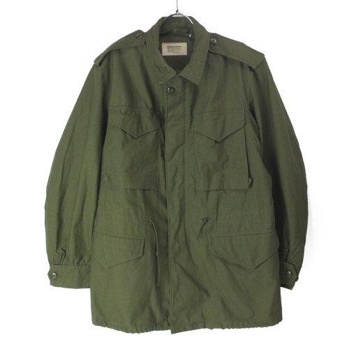 M-1951 フィールドジャケット MR