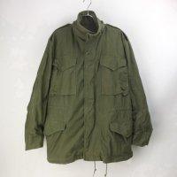 M-65 フィールドジャケット サード (SR) 米軍 古着