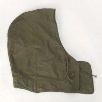 M-1943 フィールドジャケット用 フード( M) #3【メール便可】
