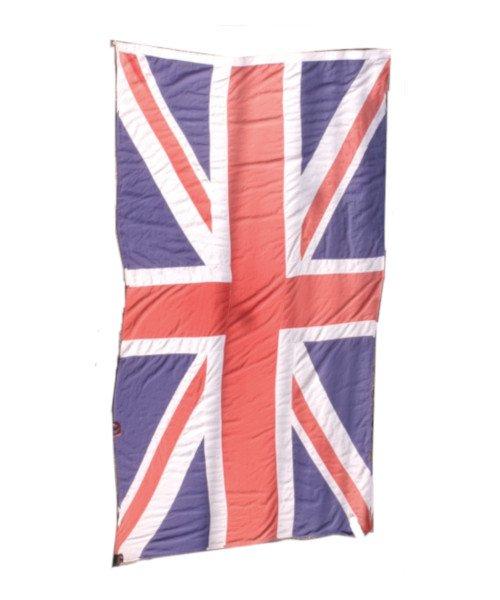 イギリス ユニオンジャック 特大 フラッグ148x276cm