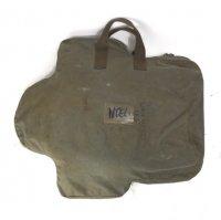 フランス軍 変型大型バッグ