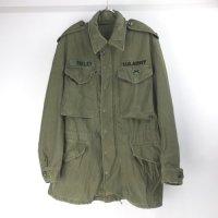 M-1951 フィールドジャケット  SRぐらい 米軍実物 古着