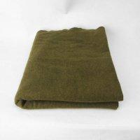 米軍  ウール ブランケット 毛布 #4 ミリタリー