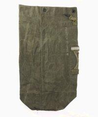 米軍 ダッフルバッグ #7 ダブルストラップ