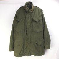 M-65 フィールドジャケット サード XSR 米軍
