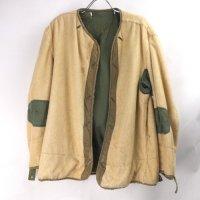 M-1951 ジャケット用 ウールライナー  ダメージ#2 米軍 実物