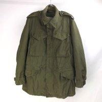 M-1951 フィールドジャケット  (SR) 米軍 実物