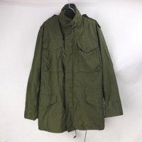 M-65 フィールドジャケット サード (XSL)  米軍 実物