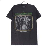 アリスクーパー U.S.TOUR 71 Tシャツ オフィシャル 【L】  【新品】【メール便可】