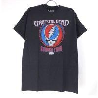 グレイトフルデッド SUMMER 87 Tシャツ 【L】  【新品】 オフィシャル【メール便可】