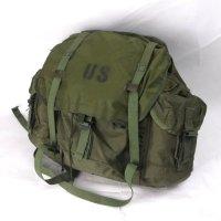 米軍 アリスパック  LARGE バッグ本体のみ ショルダーなし