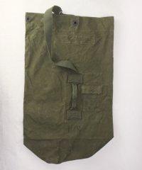米軍 ダッフルバッグ #11