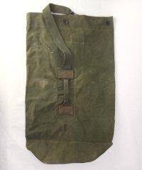 米軍 ダッフルバッグ #12