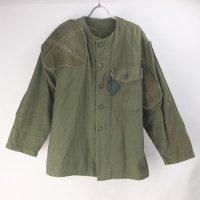 米軍 スナイパー シューティングジャケット #2