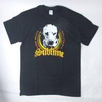 (XL) サブライム LOU DOG Tシャツ(新品) オフィシャル 【メール便可】