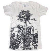 (XL) グレイトフルデッド Big Bertha Tシャツ (新品) GRATEFUL DEAD【メール便可】